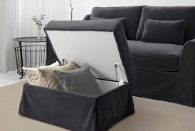 sofa hocker hocker fã r sofa 100 images naples sofa black s u shaped blue