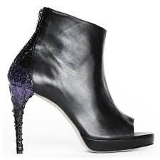 high heels designer leather ankle boots luxury shoes high heels s designer