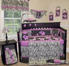 Twin Crib Bedding by Belle Lulu 3 Piece Crib Bedding Set Roses Gross Point Pillow Bed