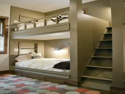 Free Plans For Queen Loft Bed by Free Plans For Loft Bed With Stairs