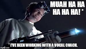 Meme Evil Laugh - evil laugh imgflip