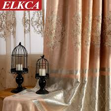Beads Curtains Online Innovative Beaded Window Curtains And 118 Best Beaded Curtains
