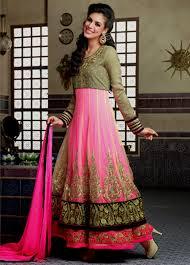 Wedding Dresses For Girls Dresses For Girls Naf Dresses