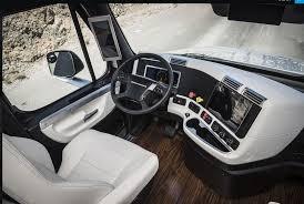 18 wheeler volvo trucks for sale the first self driving 18 wheeler hits the highways computerworld