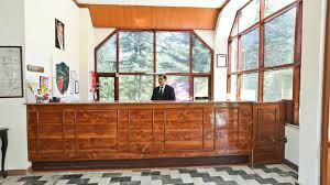 usha lexus website hotel snowcrest manor manali get upto 70 off on hotels