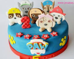 50 paw patrol images paw patrol party