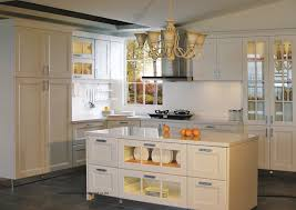 Kitchen Cabinet Estimates Compare Prices On Pvc Kitchen Cabinet Online Shopping Buy Low