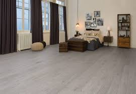 mirage unveils hardwood flooring colours for 2017 canadian