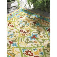 Rugs For Outdoors 62 Best Outdoor Rugs Images On Pinterest Outdoor Rugs Rugs And