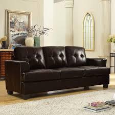 nettoyer un canap en cuir nettoyer un canapé cuir canapé fauteuil et divan