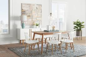 wall decor ideas for dining room living room dining dining room makeover ideas modern dining room