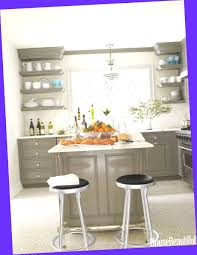 ideas for painting a kitchen best colors to paint a kitchen pictures u0026 ideas from hgtv hgtv