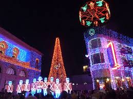 The Dancing Lights Of Christmas by Video 2015 Osborne Family Spectacle Of Dancing Lights At Disney U0027s