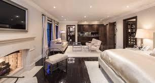 kardashian bedroom kim kardashian s starter home with kris humphries for sale photo