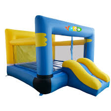 bouncy trampoline trampoline for your health