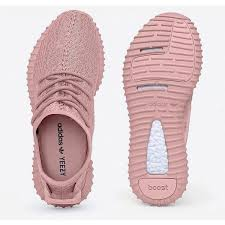 womens pink boots sale best 25 pink s trainers ideas on adidas walking