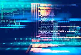 Home Lab Network Design Cisco Virtual Internet Routing Lab Personal Edition Virl Pe 20