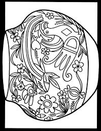 67 best coloring pages sw design images on pinterest coloring