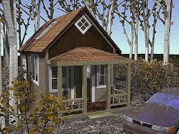 tiny cabin tiny cottage housensn wondrous design ideas southern living top