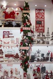 101 best nordic images on pinterest le u0027veon bell christmas