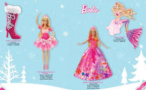 2014 ornaments collection doll friends