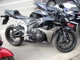 honda cbr 600 for sale file honda cbr 600 rr jpg wikimedia commons