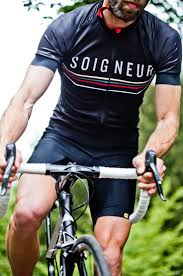 mens cycling jackets sale 70 best cycling kits images on pinterest cycling jerseys