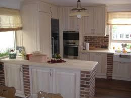 kche selbst bauen holz theke kochinsel küche küche selber bauen beton