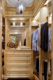 289 best closets images on pinterest dresser closet space and