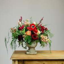 florist seattle in seattle wa fleurt