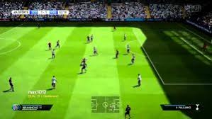 fifa 14 full version game for pc free download download fifa 14 for pc free full version utorrent