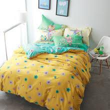 Orange Comforter Popular Orange Comforter Sets Queen Buy Cheap Orange Comforter