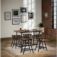 Dining Room Furniture Canada Dining Room Collections Dining Sets Canada Leon U0027s