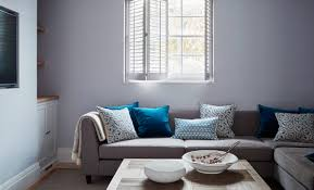 22 best the white hart images on pinterest interior design