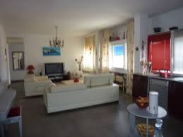 loi carrez chambre vente appartement t5 toulon appartement standing de 103 m loi
