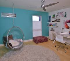 Places To Buy Bed Sets Small Bedroom Chair Magnificent Bedroom Armchair Best Place To