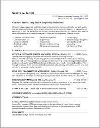 career change resume career change resume career transition or career change