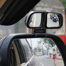 Mirrors For Blind Spots On Cars Right Left Side Rear View Blind Spot Mirror Wide Angle Auxiliary