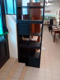 Libreria Cubi Ikea by Cubi Ikea Cool Ikea Lixhult Wall Cabinet Office Storage With Cubi