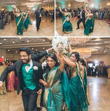 wedding venues northern nj northern nj wedding venue the hanover manor nj indian wedding