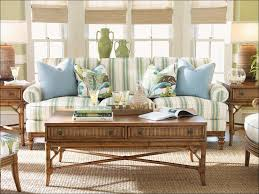 Seashell Curtains Bathroom Living Room Amazing Beach House Window Valance Seashell Curtains