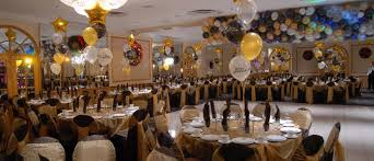 affordable banquet halls lido banquets chicago and affordable chicago banquet