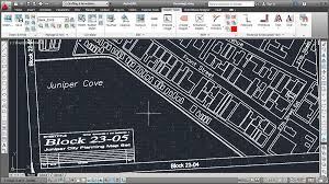 How To Make A Building Plan In Autocad by Autocad Raster Design Raster To Vector Software Autodesk