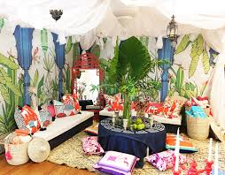 moroccan tent shop moroccan tent cotton quill