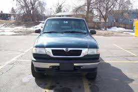 mazda b series bumpers on a 2003 ranger vs mazda b series ranger forums the