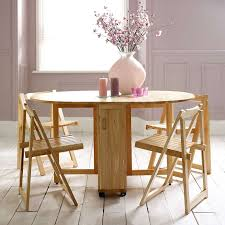 rubberwood butterfly table with 4 chairs dunelm apartment