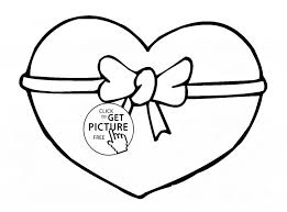 12 hearts coloring pages images coloring