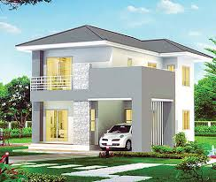 small house builders small house builder eyes niche role mypropertyblog