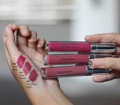 Wardah Lip Di Pasaran duh lip wardah warnanya cantik banget tapi kok bikin kering