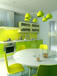 glass doors for kitchen cabinets green frosted glass cabinet doors shabby chic green laminated